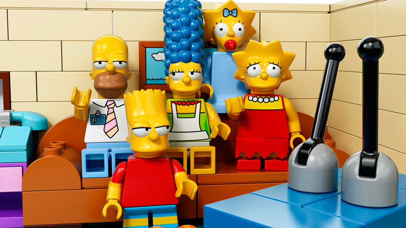 simpsons-lego-thumb