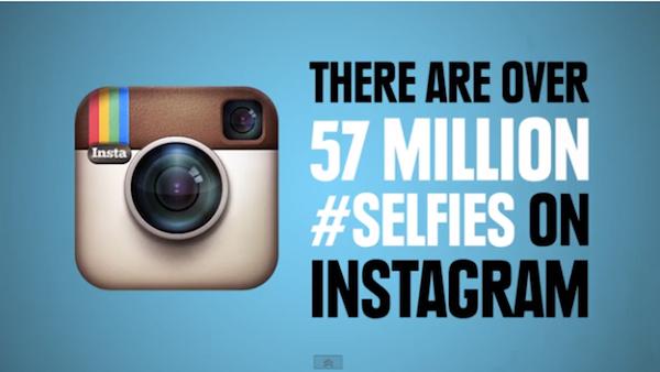 sosyal medya (3)