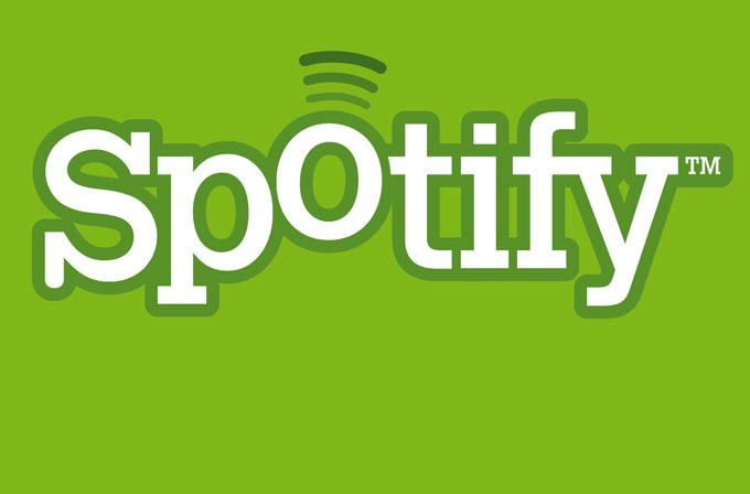 Spotify büyümeye devam ediyor