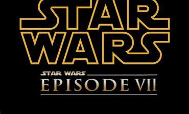 Star Wars: The Force Awakens'ın ilk teaser videosu yarın iTunes'ta!