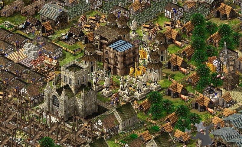 stronghold_kingdoms_7_