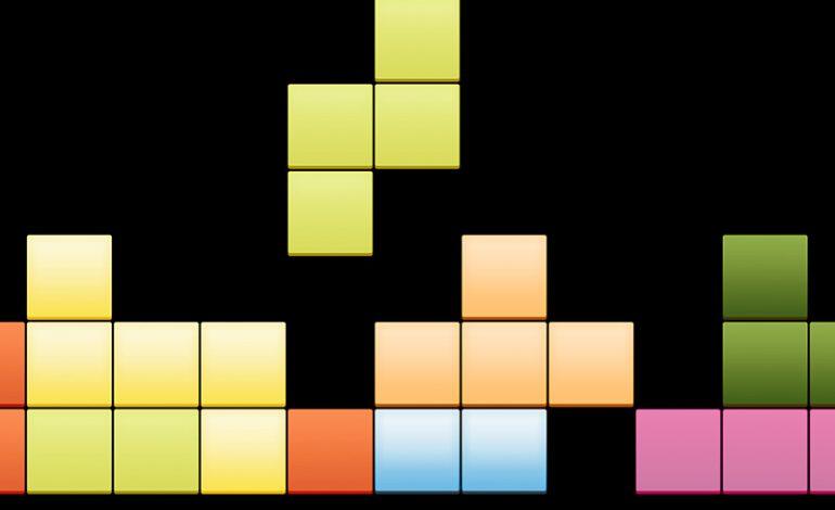 Tetris'in 30. yaşını İstanbul'da kutlayın!