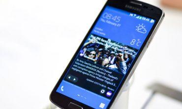 Samsung'un Tizen telefonu çok yakında