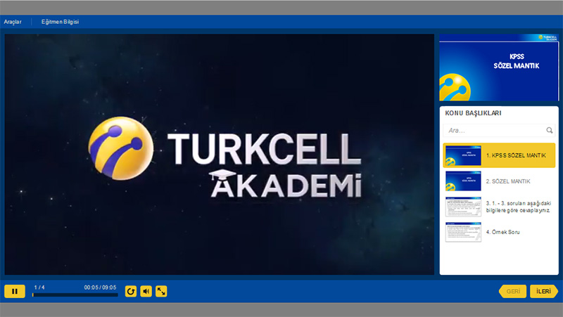 turkcell - KPSS_1 (1)