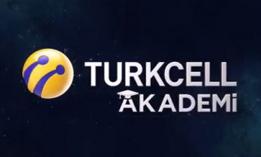 Turkcell Dijital Akademi KPSS'ye hazırlananlara başarının anahtarını sunuyor