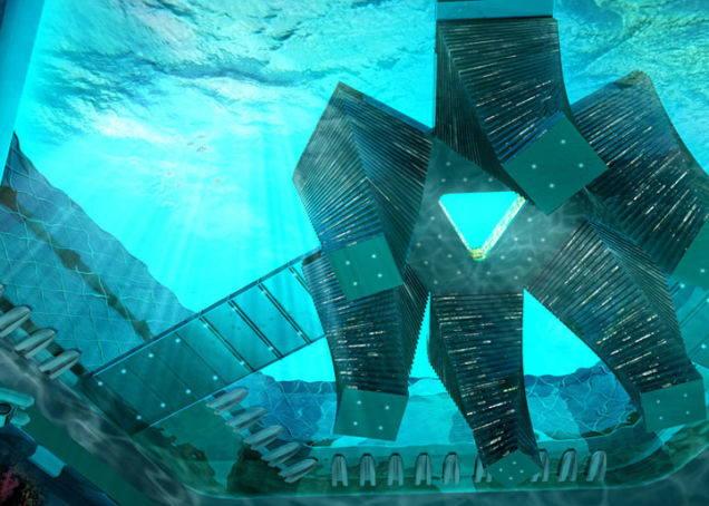 underwater-city-4