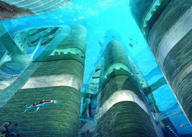 underwater-city-5