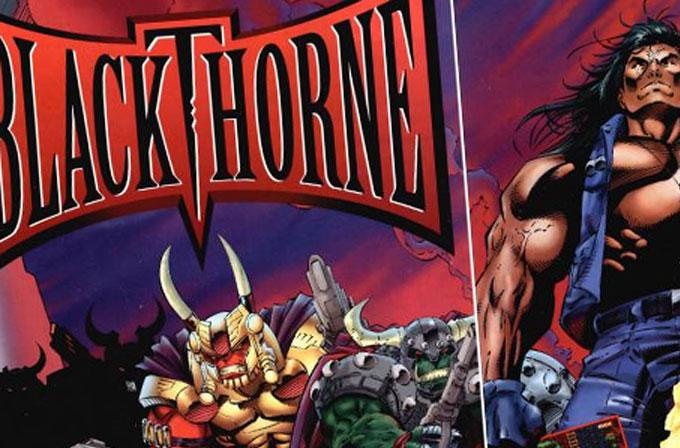 Blizzard'ın nostaljik oyunları artık bedava