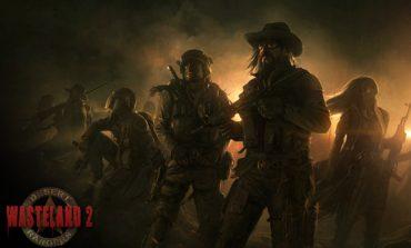 Video: Wasteland 2'nin açılış videosu yayınlandı