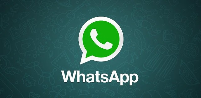 WhatsApp için Material Design'a geçebilirsiniz