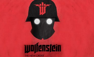 Wolfenstein: The New Order, Torrent'ın kralı oldu