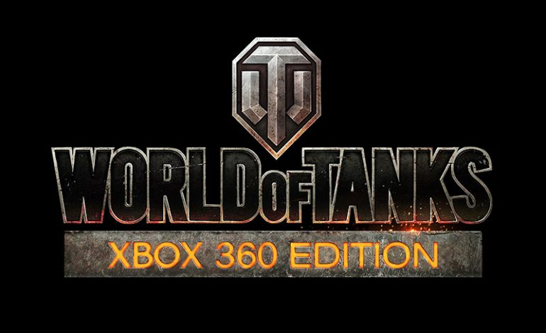 World of Tanks: Xbox 360 Edition Soviet Steel güncellemesi huzurlarınızda