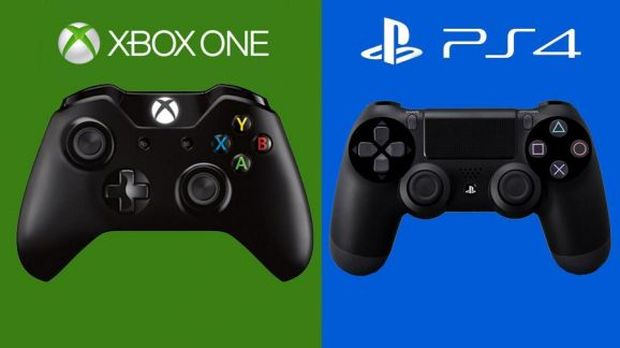 xbox-one_ps4