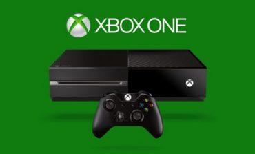 Xbox 360'tan One'a geçene 75 dolar hediye Microsoft'tan