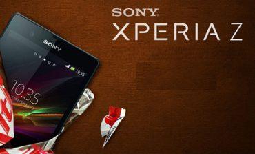 Sony telefonları Android 4.4'e kavuşuyor