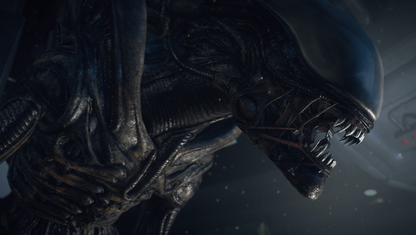 1 alien-isolation