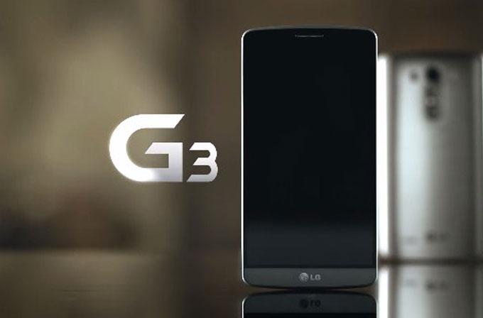 Android pazar payını en çok arttıran şirket LG oldu