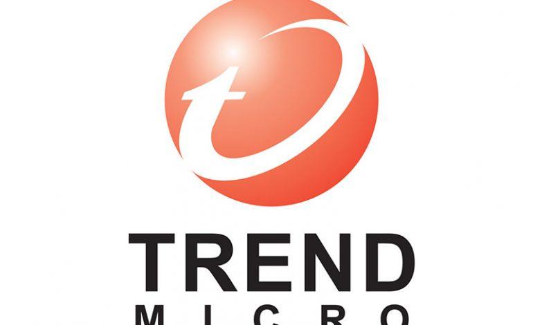 Trend Micro, Apple kullanıcılarının kimlik bilgilerini çalanların izini buldu