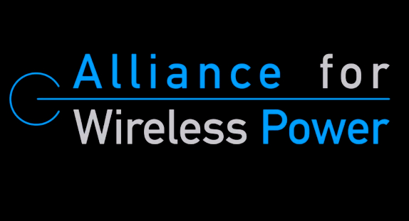 Alliance-for-Wireless-Power
