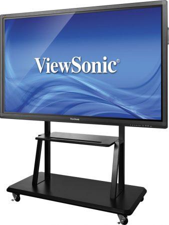 84 inç Viewsonic 4K