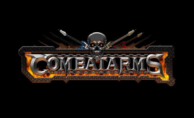 Combat Arms'a muazzam yenilikler geliyor