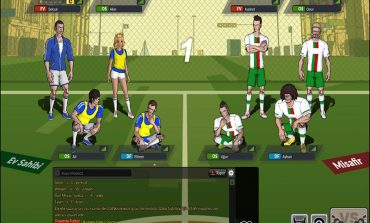 Hayatı futbol olanların oyunu; Freestyle Futbol kapılarını açıyor!