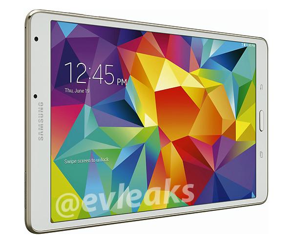 Galaxy Tab S 8.4 (3)