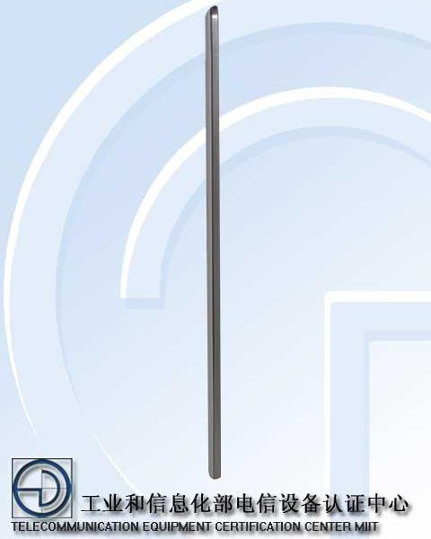 Galaxy Tab S 8.4 (6)
