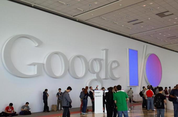 Google, yeni Android'ini bugün Google I/O 2014 konferansında tanıtacak!