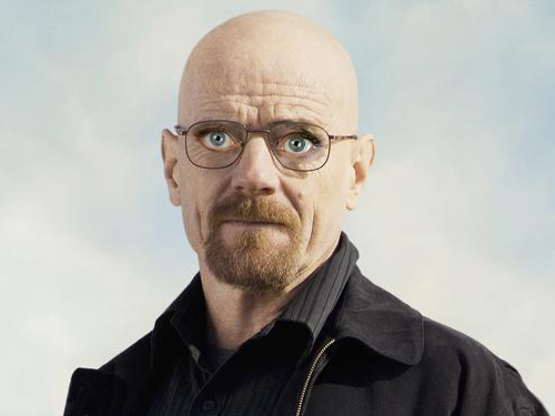 Guys-With-Zooeyes-Breaking-Bad-Walter-White