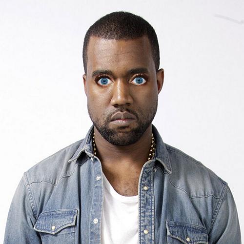 Guys-With-Zooeyes-Kanye-West