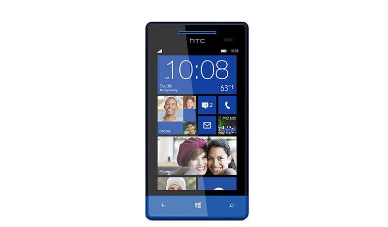HTC'den Windows Phone telefonlar mı geliyor?