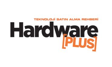 Hardware Plus'ın 14. sayısı sizlerle...