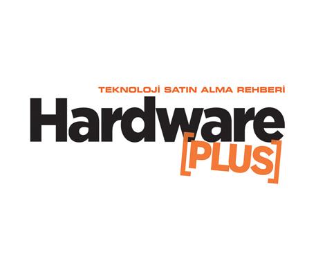 Hardware Plus'ın 14. sayısı sizlerle…