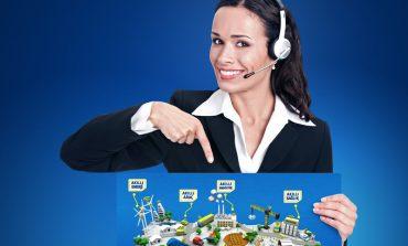 Turkcell'den Türkiye'de bir ilk daha: Makinelere özel çağrı merkezi