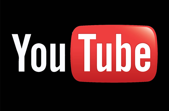 YouTube yasağı kalktı!