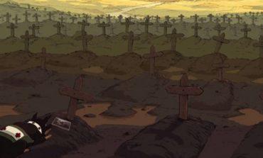 Video galeri: Tüm zamanların en iyi oyun tanıtım videoları