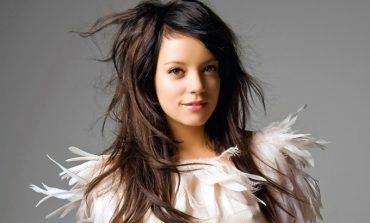 """Lily Allen, Game of Thrones'ta oynama teklifini """"fazla ensest"""" olduğu için geri çevirdi"""