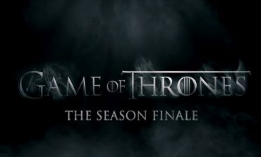 Game of Thrones finali torrent'in geçim kaynağı oldu