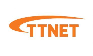 TTNET Girişimcileri Silikon Vadisi'nde