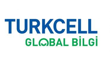 Turkcell Global Bilgi Money Club sosyal medya uygulamasına Amerika'dan ödül