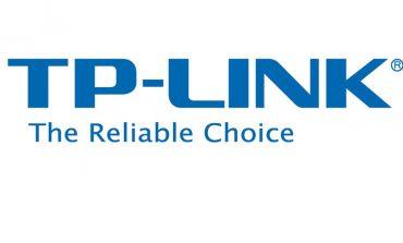 TP-LINK, Balıkesir'de bayileriyle buluştu