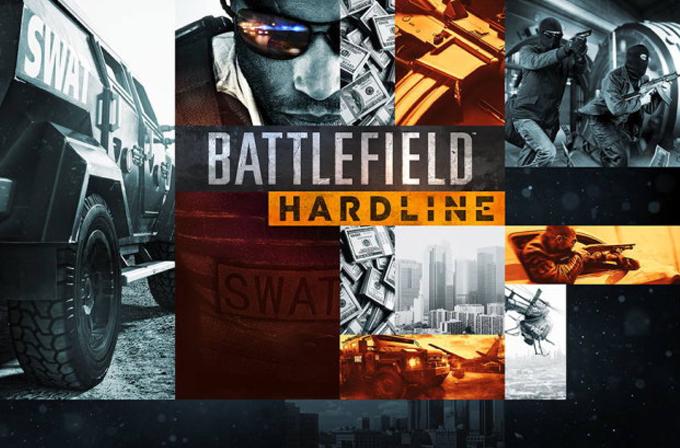 Video: Battlefield Hardline oynanış videosu sızdırıldı