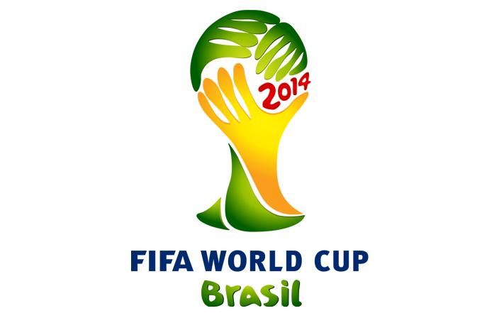 FIFA Dünya Kupası 2014
