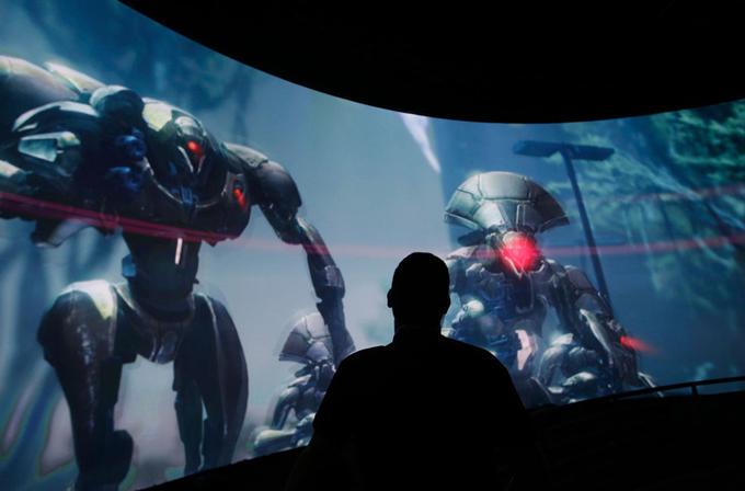 Galeri: E3 2014'te duyurulacak, sabırsızlıkla beklenen oyunlar