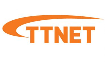 TTNET'ten Yazlık İnternet Paketleri