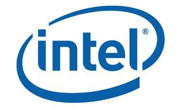 Intel'den iddialı hedef: 2 yıl içinde tüm PC kablolarını yok etmek