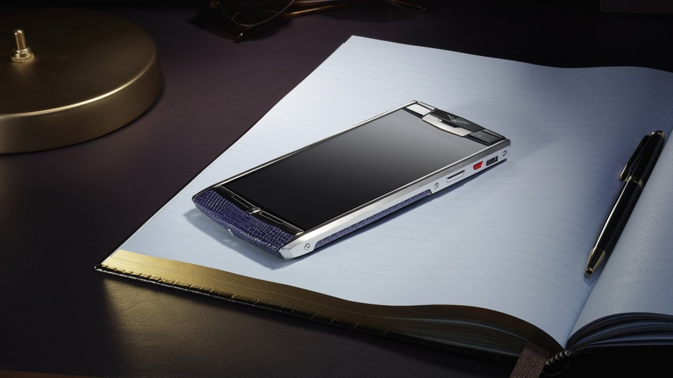 Vertu-Signature-Touch-e1401828111309