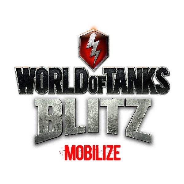 Orld of Tanks