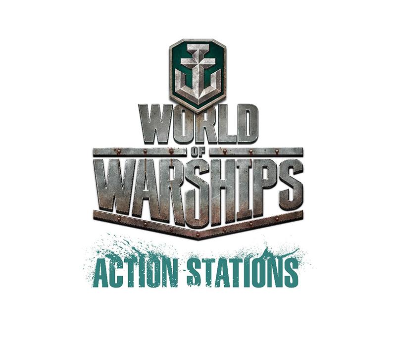 World of Warships için E3 videosu